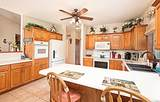 15987 Old State Road - Photo 25