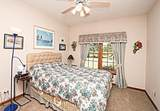 15987 Old State Road - Photo 35