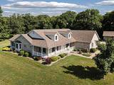 15987 Old State Road - Photo 4