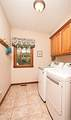 15987 Old State Road - Photo 46