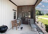 15987 Old State Road - Photo 54