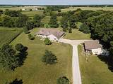 15987 Old State Road - Photo 58