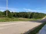 0 Mccutchen Drive - Photo 1