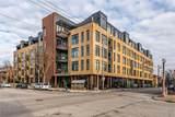 4101 Laclede Avenue - Photo 28