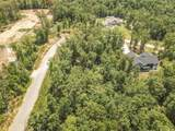 0 Lot 11 Timber Way - Photo 4
