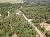 0 Lot 11 Timber Way - Photo 7