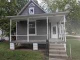 619 Hamilton Street - Photo 1
