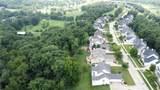 9362 Caddyshack Circle - Photo 40