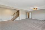 8065 Villa Valley Lane - Photo 21