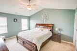 115 Angel Oak - Photo 27