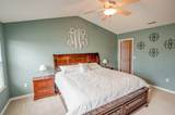 115 Angel Oak - Photo 28
