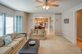 115 Angel Oak - Photo 46