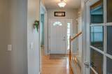 115 Angel Oak - Photo 52