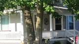 703 2nd Street - Photo 4