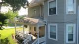 703 2nd Street - Photo 9