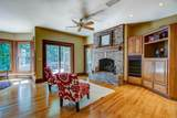 120 Timberwood Lane - Photo 10