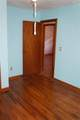 208 Barry St - Photo 9