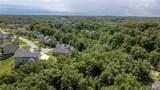 17942 Homestead Bluffs - Photo 58
