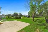 26 Horizon Ridge Court - Photo 28