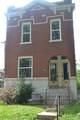4677 Tennessee Avenue - Photo 1