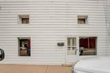 1016 Pine Street - Photo 1
