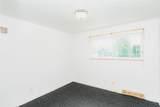 10525 Halls Ferry - Photo 23