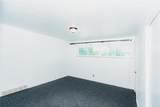 10525 Halls Ferry - Photo 24