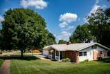 9418 Crestwood Manor Drive - Photo 4