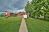 734 Pardella Avenue - Photo 21