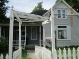 314 Frankford Road - Photo 1