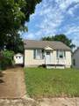 109 Boone Street - Photo 1