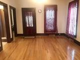 1174 Rodgers St. - Photo 15