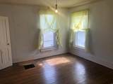 1174 Rodgers St. - Photo 20