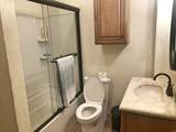 1174 Rodgers St. - Photo 23