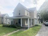 1174 Rodgers St. - Photo 3