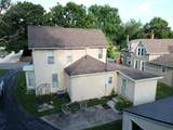 1174 Rodgers St. - Photo 4