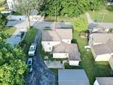 1174 Rodgers St. - Photo 5