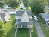 1174 Rodgers St. - Photo 6
