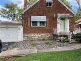 8943 Mayfield Ct - Photo 1