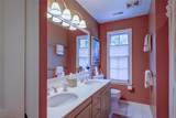 803 Lockwood Avenue - Photo 31