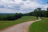 10709 County Road 471 - Photo 1