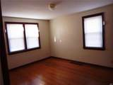 3352 Chaucer Avenue - Photo 5