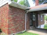 4300 Nelson Drive - Photo 11