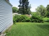 4300 Nelson Drive - Photo 12