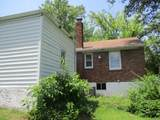 4300 Nelson Drive - Photo 13