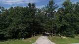 0 Deer Lane - Photo 1