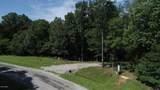 0 Deer Lane - Photo 2