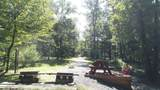 0 Deer Lane - Photo 5