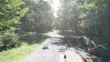 0 Deer Lane - Photo 6