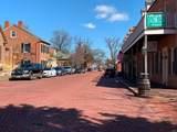 630 Adams Street - Photo 36